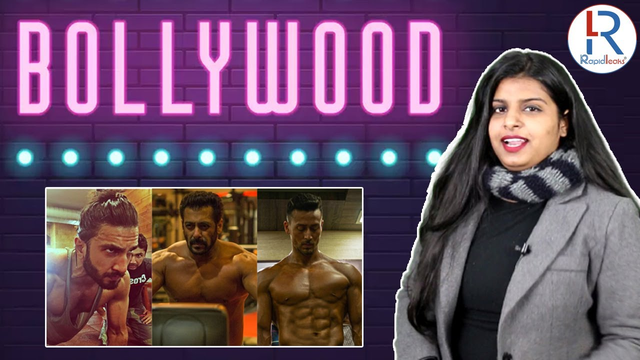 Bollywood Upcoming Movies 2021 | New Movies 2021 | Salman Khan Upcoming Movies |