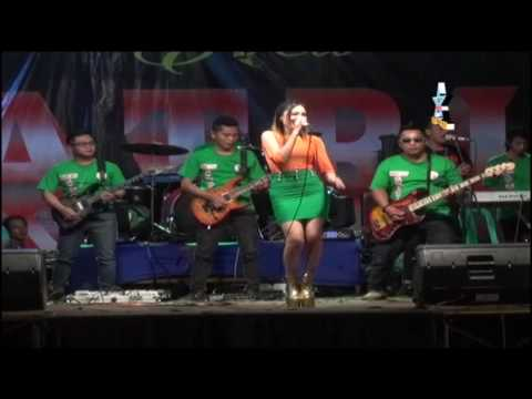 Nella Kharisma - Kimcil Kepolen [ New Satira]  [OFFICIAL]