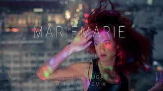 MarieMarie - Salt Is My Sugar (TheFatRat Remix)
