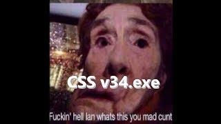 CSSv34 Exe