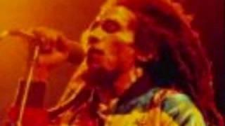 """""""Jump Nyabinghi"""" ~ Bob Marley"""