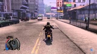 Bo plays: Sleeping Dogs: Definitive Edition (Freeroam) - HD