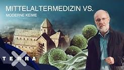 (Fast) Verlorenes Wissen: Mittelaltermedizin gegen multiresistente Keime | Terra X