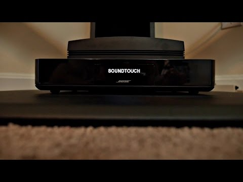 bose-soundtouch-130-home-theater-system-review