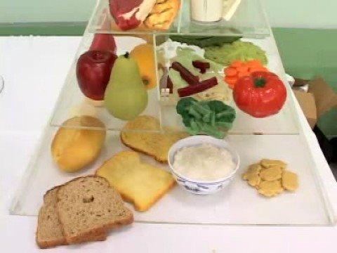 alimentação-saudável-para-criança