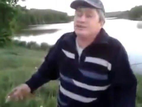что за ебень зажигалка
