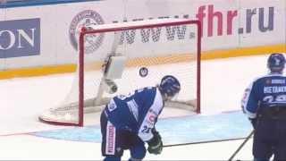 RUSSIA - FINLAND 2:0 █ Россия Финляндия Кубок Первого канала 2014