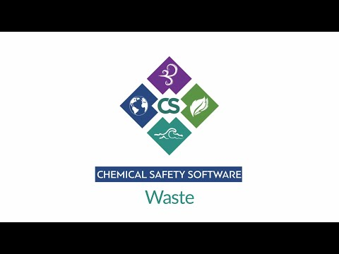 Chemical Safety Software Pricing, Features, Reviews