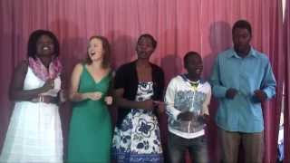 Download Igama Lenkosi (Zulu song - Ingwavuma Singers) MP3 song and Music Video
