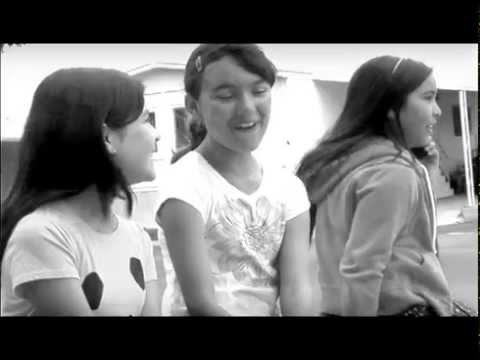 (Short Film) The Gossip