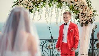 Стильные свадьбы в Крыму от ShteinGroup +7 978 836 65 62 +7 978 836 65 62