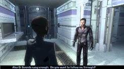 PC Longplay [222] Deus Ex: Invisible War (part 1 of 8)