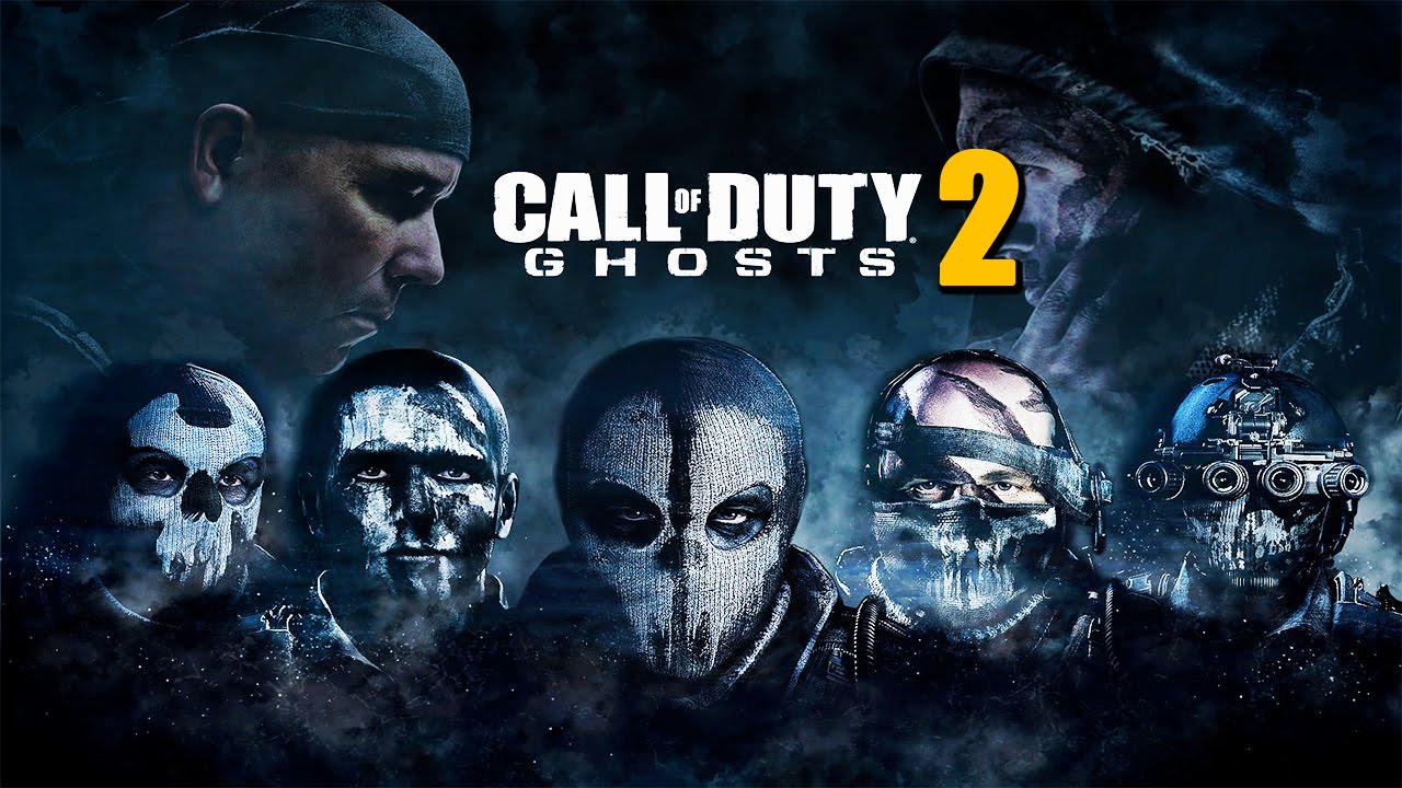 Call of duty quot ghosts 2 quot trolling youtube