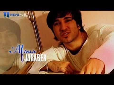 JuraBEK - Afsus (Official Music Video)
