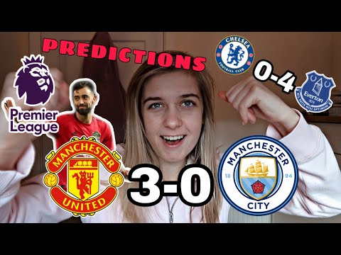 manchester-united-will-beat-manchester-city.-manchester-derby,-premier-league-gameweek29-predictions