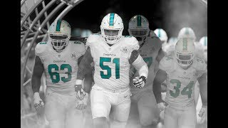 """NFL Football 2017-2018 Pump Up ᴴ ᴰ // """" Let You Down """" // Ft. NF // YouTube //"""