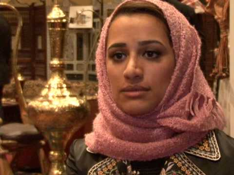 Rajaa al-Sanea Saudi Scholarship Graduates in the US include famous