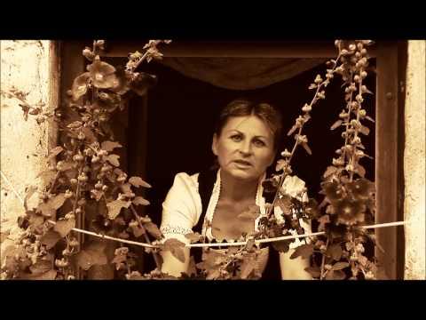 OFFICIAL MUSIC VIDEO - Tožna ruža - Gordana Lach GOGA & Željko Grahovec