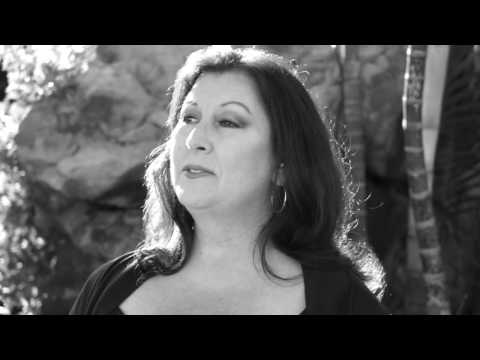 Forever by Jane McNealy featuring Veronica Scheyvyng on vocals