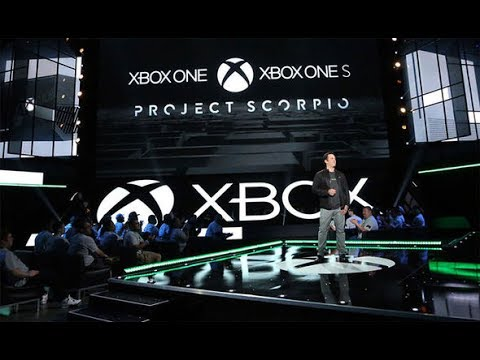 This Is The Most Important E3 In The History Of Xbox, Microsoft Needs To Beat Sony Again!
