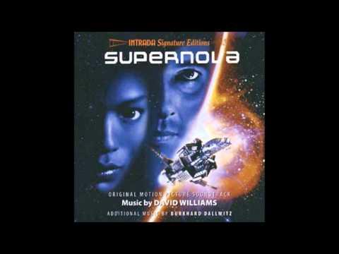 Supernova Original Motion Picture Soundtrack  - Track 29 -  A.O. 1 Bonus