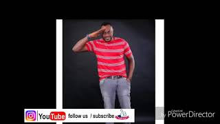 ODUNLADE ADEKOLA promised to release OMOBABA on 31st by 12:05am Nigeria time on YouTube.