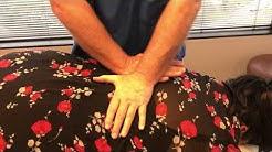 hqdefault - Lower Back Pain San Antonio