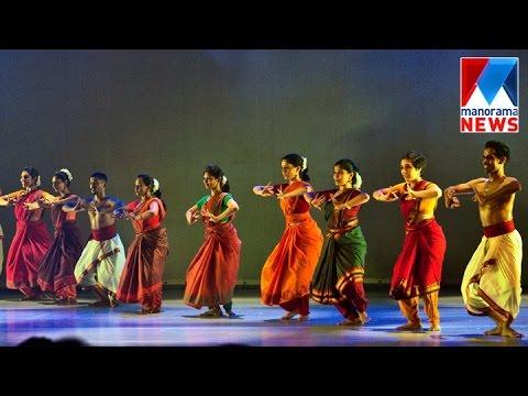 Attakkalari Makes A Perfect Show In Bengaluru  | Manorama News