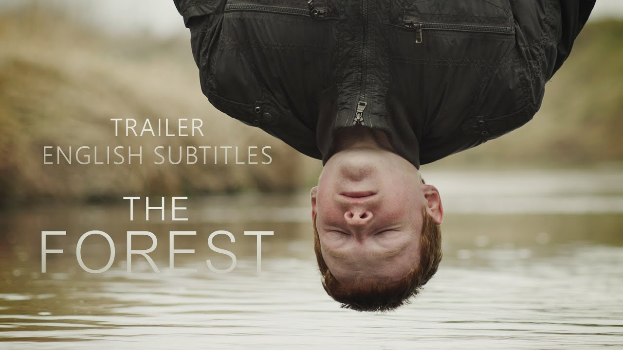 Download The Forest Trailer (English subtitles)