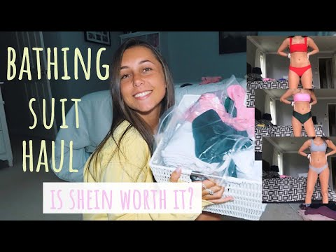 shein-bathing-suit-try-on-haul-///-summer-2019