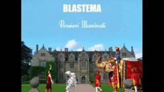Blastema - Paura Mi Fai