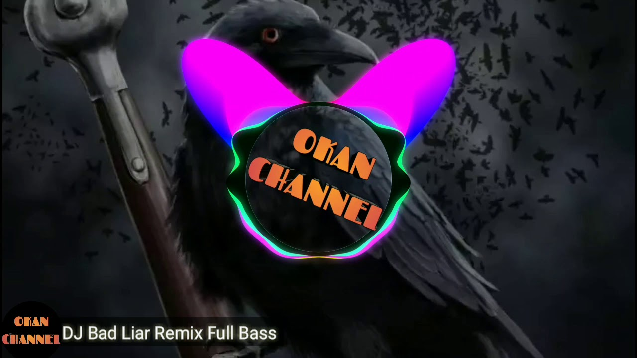 Download mp3 Bad Liar Trap Remix ( MB) - Sony Mp3 music video search engine