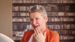 Jana Novotna's Last Interview to BLESK.CZ on April 21 2017 [Czech]