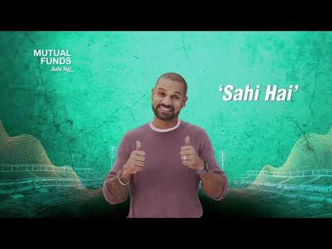 Mutual Funds Sahi Hai_15 sec