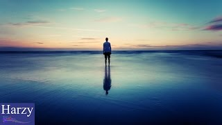 Alan Walker - Alone (DJ Alex Bootleg) [1 Hour Version]