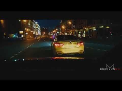 Mi Gna Remix BMW