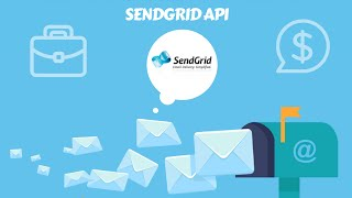 Send Hybrid Email Campaigns With Sendgrid Api