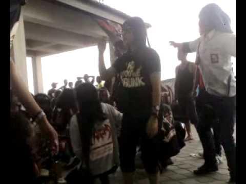 Monata live malaysia 2014 .....