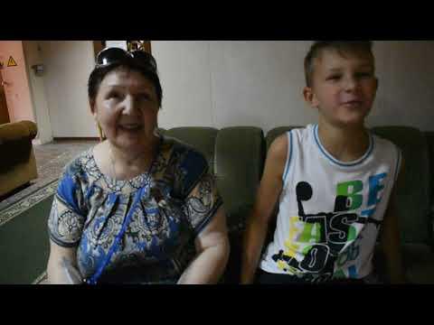 Отзыв о санатории «Искра», Пятигорск, 2019 год