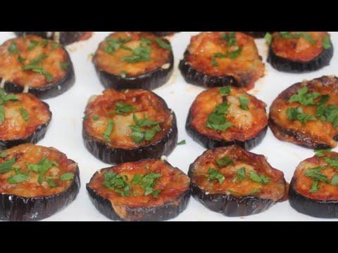 aubergines-au-four-recette-simple-rapide-et-facile