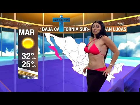 Top 25 Embarrassing And Funny Moments Shown On Live TV!
