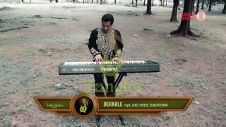 Lagu Aceh Etnic Terbaru 2017 TANGKE BAND   Beknale