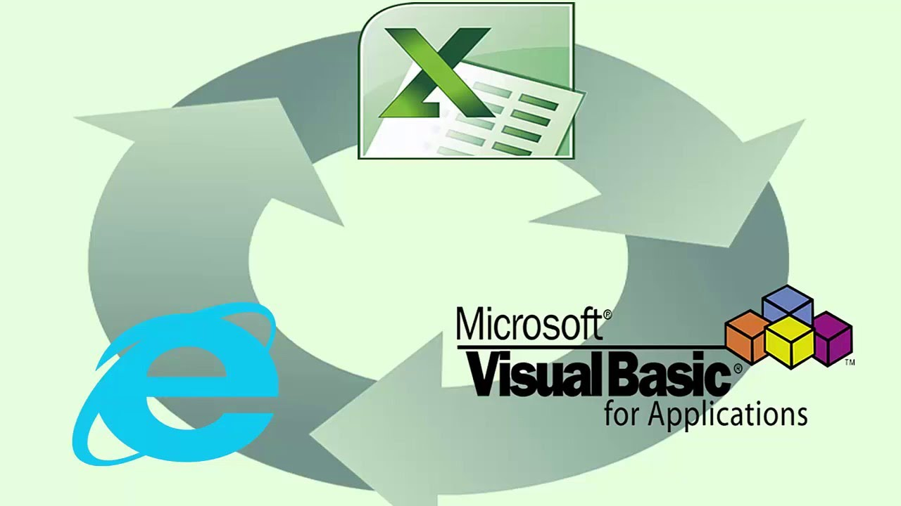 VBA - Web scraping with getElementsByTagName() - Automate