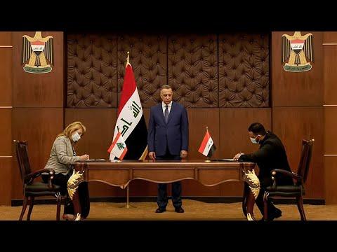 ...لبنان سيحصل على مليون طن من زيت الوقود الثقيل من العر  - نشر قبل 8 ساعة