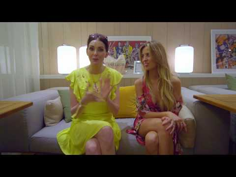 EFAP Cannes 2017   Rencontre avec la comédienne Frédérique BEL