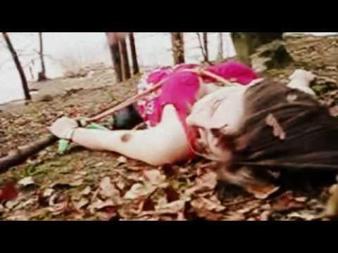 """5 minut"" - OffPlusCamera 2009 - Laureat nagrody Cinemax"