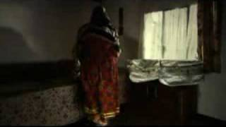 Halis toprak ve diger unlülerin filmi janjan 1 11