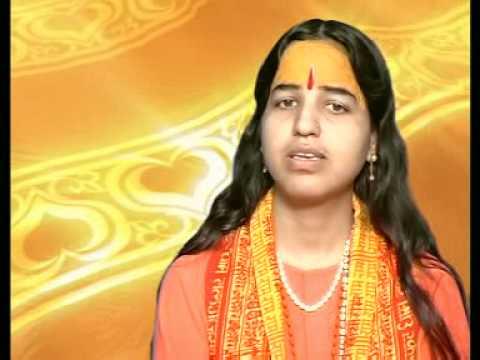 sadhvi vishweshwari devi Song 01.mpg