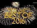 Vergnügungsparadies-Best Of 2016 +Bonus: Sylvesterspecial mit The Kirmes Crazy