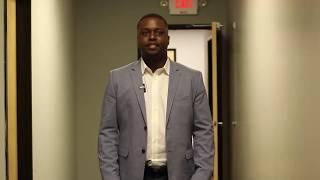 BOSC Testimonial   David